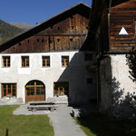Youth Hostel Sta Maria