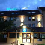 Photo of Ibis Budget Lyon sud Saint Fons A7