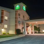 La Quinta Innstes Auburn