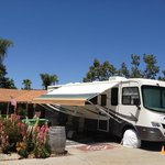 Oak Creek RV Resortの写真