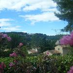 Photo of Errances Provencales