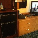 Foto van Fairfield Inn Chesapeake