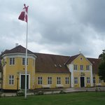 Silkeborg Museum