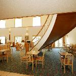 Photo de Quality Inn Tunica/Robinsonville