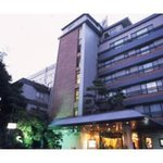 Hotel Toyoko