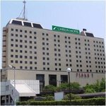 Chisun Hotel & Conference Center Niigata