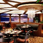 Kauai Grill by Michelin awarded Chef Jean-Georges Vongerichten
