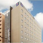 Comfort Hotel Himeji