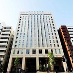Akihabara Washington Hotel