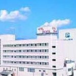 Hotel Okaya