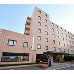 Maebashi Sun Hotel