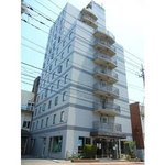 Photo of Isehara Park Hotel Matsuya