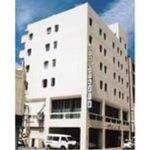 Photo of Hotel Yoshida Naha