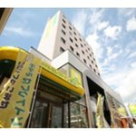 Hotel Select Inn Nagano