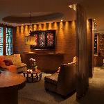 CHI, The Spa at Shangri-La Hotel, Vancouver