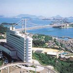 Setouchi Kojima Hotel