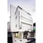 Katamachi Tour Hotel