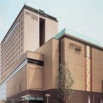 Keio Plaza Hotel Hachioji