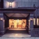 Photo of Hotel Shinsuien Nagoya