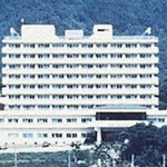 Photo of Ryotsu Yamaki Hotel Sado