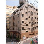 Photo of Hotel Ikeda Nagasaki