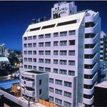 Ryukyu Sun Royal Hotel