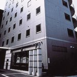 Photo of Kanazawa Central Hotel (East Building)