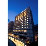Hotel Tokyu Bizfort Naha