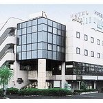 Hotel Civic Inn Sayama