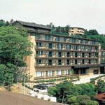 Hakone Gora Hotel