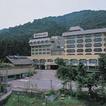 Yuzawa Grand Hotel