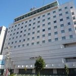 Photo of Hotel Resol Hakodate
