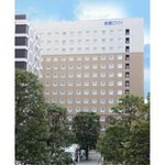 Toyoko Inn Shinagawaeki Konanguchi Tennozu