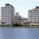 Photo of Hotel Kaibo Nanao