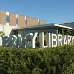 Champaign Public Library
