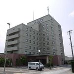 Photo of Hotel Route Inn Shiojiri Kita Inter