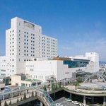 Hotel Associa Toyohashi