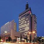 Sendai Kokusai Hotel