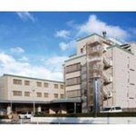 KKR Hotel Hiroshima