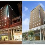 Daiwa Roynet Hotel Gifu