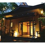 Omeitei Tsuji Ryokan