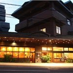 Hotel Yachiyo