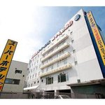 Super Hotel Morioka