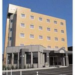 Nanko Hotel Kucchan