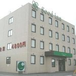 Photo of Good Inn Matsubase Uki