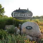 Timberline Campground의 사진