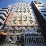 Hotel Monterey Lasoeur Ginza