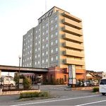 Hotel Route-inn Kikugawa Inter