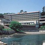 Photo of Katsuragawa Seaside Hotel Izu