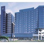 APA Hotel Toyama-Ekimae